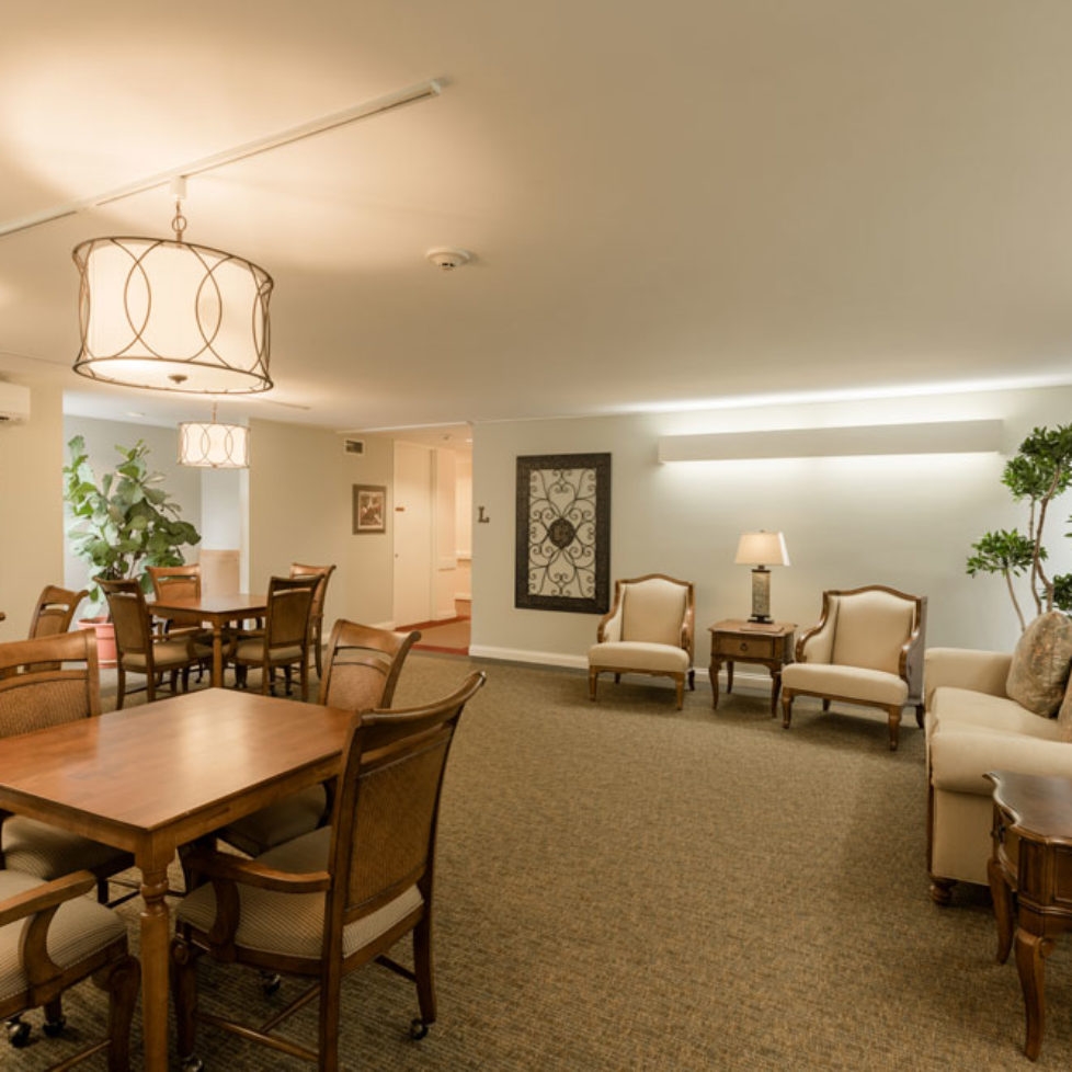 gallery-Entrance-Sitting-Area-1A9418