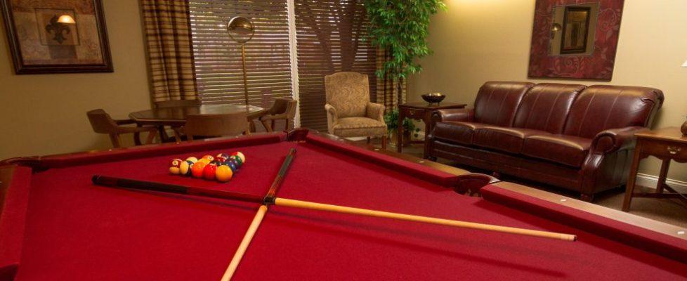 banner-billiards-IMG_8513