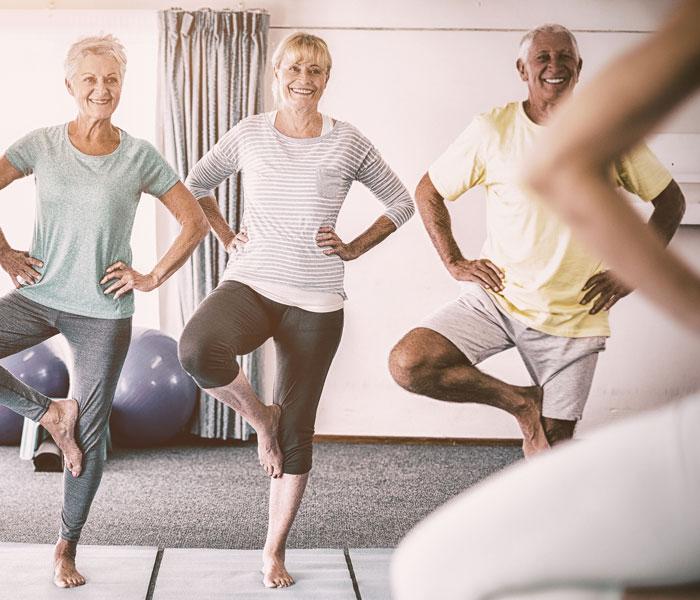 mature adults yoga 700x600