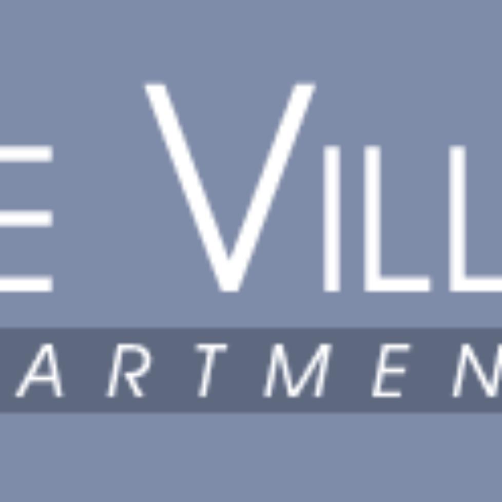 Temp_Villas_Logo