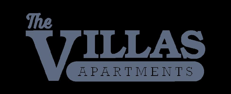 TheVillas_Logo