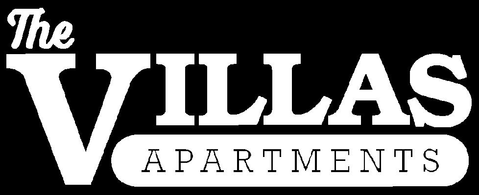 TheVillas_Logo_Reverse_Web