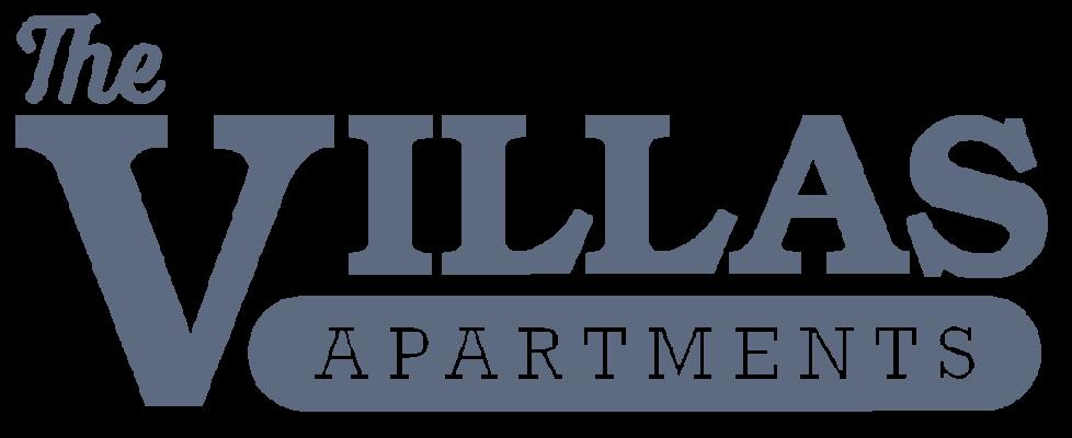 TheVillas_Logo_web